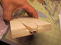 Name: IMG_1651.jpg
