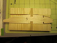 Name: IMG_1652.jpg