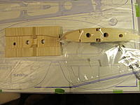 Name: IMG_1654.jpg