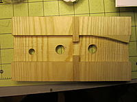 Name: IMG_1655.jpg