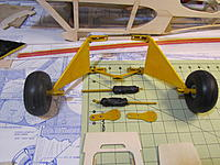 Name: IMG_1689.jpg