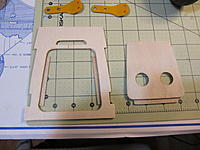 Name: IMG_1688.jpg
