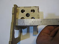 Name: IMG_1763.jpg