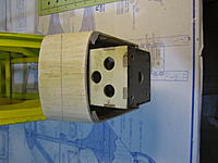 Name: IMG_1764.jpg