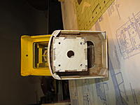 Name: IMG_1765.jpg