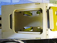 Name: IMG_1767.jpg