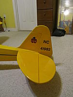 Name: IMG_1779.jpg