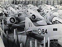Name: 2 Hangar Woodbourne 9 Jan 45.jpg