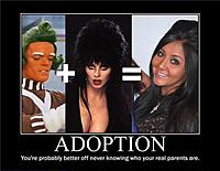 Name: adoption.jpg