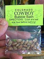 Name: bubblebath.jpg