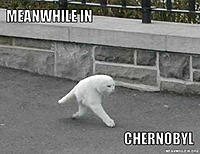 Name: chernobyl.jpg