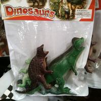 Name: dinos.jpg