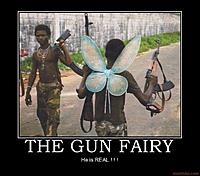Name: fairy.jpg