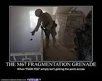 Name: grenade.jpg