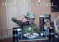 Name: ireland.jpg
