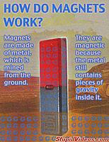 Name: magnets.jpg