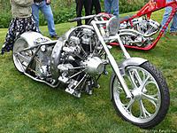 Name: radialbike.jpg