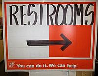 Name: restrooms.jpg