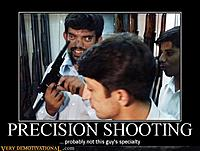 Name: shooting.jpg