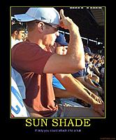 Name: sunshade.jpg