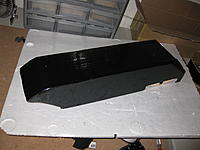 Name: FuselageBottom.jpg