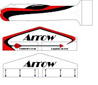 Name: arrow123.jpg