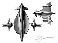 Name: Concept 001.jpg