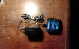 2S Celectra Balance Charger