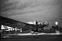Name: B&W B17 1A+1.jpg