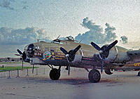 Name: B-17 2a.jpg
