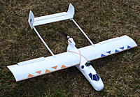 Name: HF_UAV_2nd_Day_1a.jpg