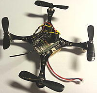 Name: PocketQuad_V8R4-II.jpg