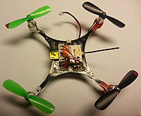 Name: PQ1-1_w_VD5M.jpg