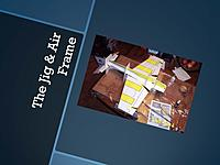 Name: Great Planes Extra 330sc - Build_Page_04.jpg Views: 38 Size: 168.4 KB Description: