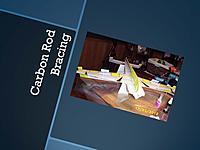 Name: Great Planes Extra 330sc - Build_Page_05.jpg Views: 36 Size: 167.5 KB Description: