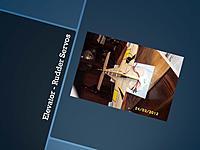 Name: Great Planes Extra 330sc - Build_Page_08.jpg Views: 53 Size: 156.3 KB Description: