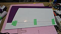 Name: Tape Aileron to Wing.jpg