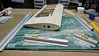 Name: Left-Wing Final Sanding.jpg
