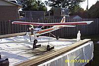 Name: Hobbico Super Star 40.jpg Views: 72 Size: 301.1 KB Description: Hobbico Super Star 40