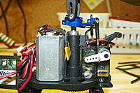 Name: 100_0253.jpg