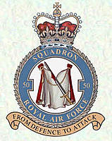 Name: 050Sqn.jpg