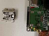 Name: 20140806_081748-1.jpg Views: 26 Size: 989.5 KB Description: USB port location.