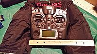 Name: 20150128_202719.jpg