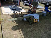 Name: june 9 2012 eureka springs warbirds over arkansas 006.jpg