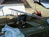 Name: june 9 2012 eureka springs warbirds over arkansas 007.jpg