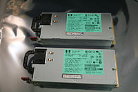 Name: powersupplies.jpg