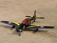 Name: tucano-black-1.jpg