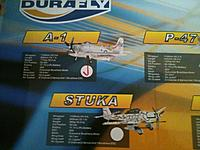 Name: Durafly1100mm Stuka.jpg