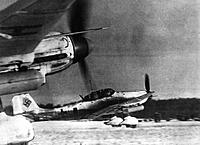Name: 1-Ju-87D-Stukas-taking-off-during-winter-Eastern-Front-01.jpg
