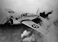 Name: XF4F-3_during_test_flight,_1939.jpg